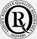 Lloyd s Register Quality Assurance LRQA